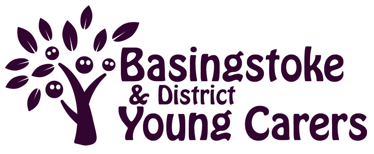 Basingstoke & District Young Carers