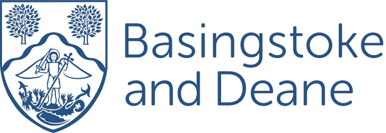 BDBC logo_museo 300 copy