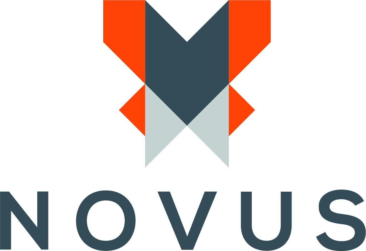 NOVUS-composite-CMYK