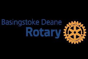 Rotary Deane