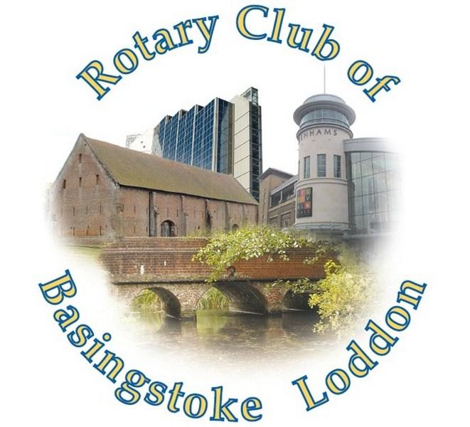 basingstoke loddon logo (Copy)